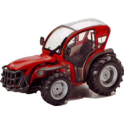 Ros 30134 Carraro TGF 10400 ErgiT100 Series