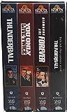 Bond: Gift Set 1 [VHS]