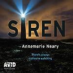 Siren | Annemarie Neary