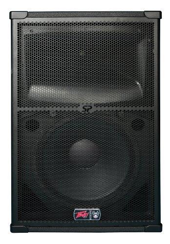 Peavey SP 2 2-Way 15'' Speaker Enclosure by Peavey