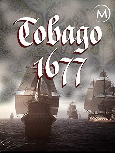 Tobago 1677 ()