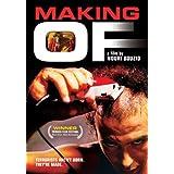 Making of - DVD
