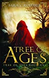 Tree of Ages (Volume 1)