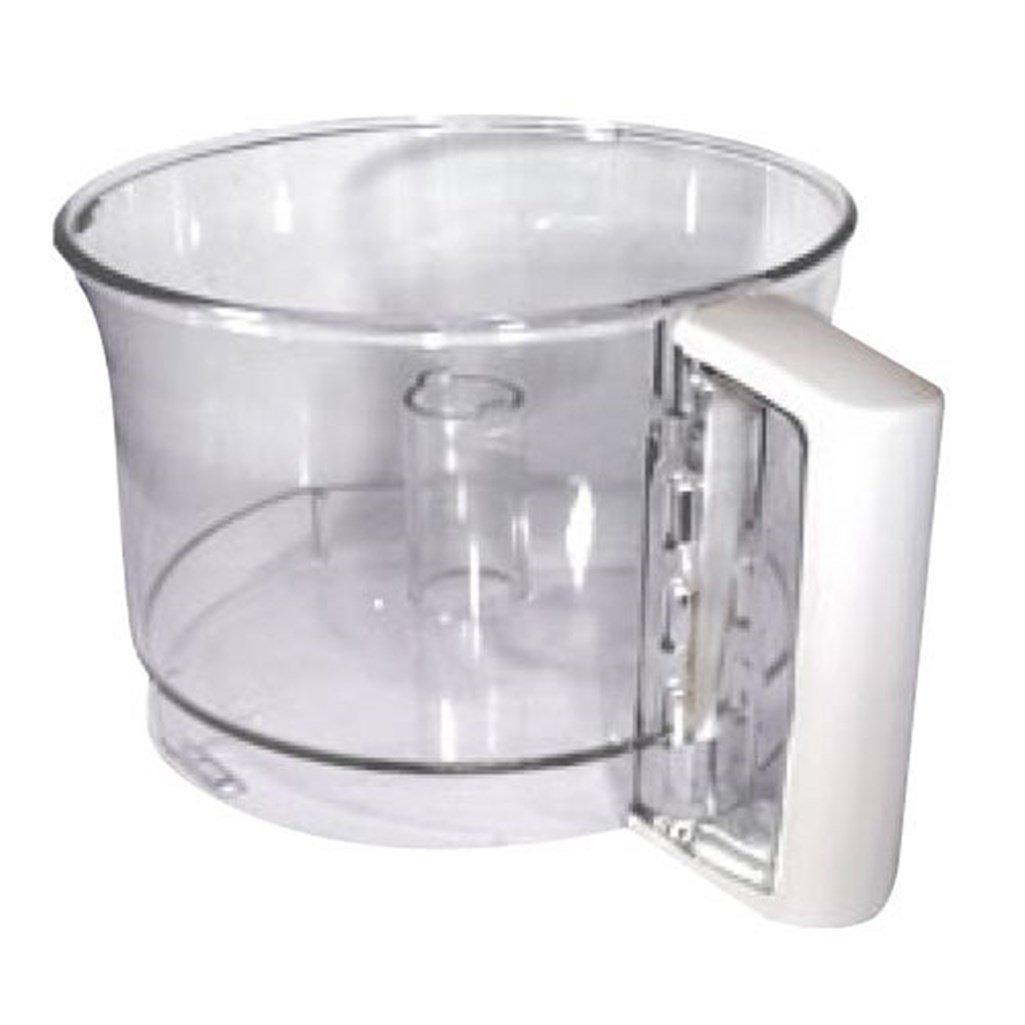 Magimix 4200XL Main Bowl White Handle