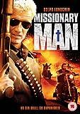 Missionary Man [DVD] [2008]
