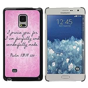 - God Jesus Christ Cross - - Monedero pared Design Premium cuero del tir¨®n magn¨¦tico delgado del caso de la cubierta pata de ca FOR Samsung Galaxy Mega 5.8,i9150,Galaxy Fonblet 5.8 Funny House
