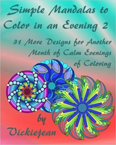 Mandalas patterns   Best site to download pdf books free!