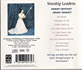 Warrior Bride - Live Worship Intercession - Toronto Airport Christian Fellowship