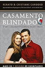 Casamento Blindado (Em Portugues do Brasil) Paperback