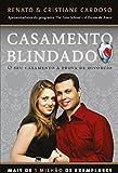 capa de Casamento Blindado