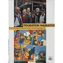 La figuration narrative