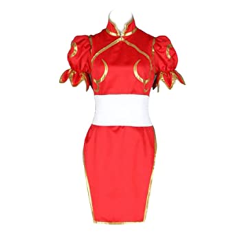 Dream2Reality - Disfraz de traje de gala oriental para mujer ...