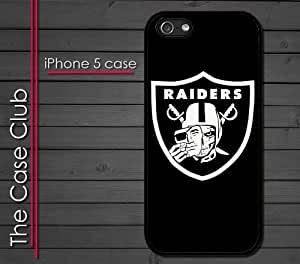 Hot VGIELHf1273edcOm K Wallpapers Logo PC Compatible With For Iphone 4/4S Case Cover