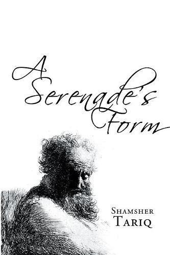 Download A Serenade's Form pdf