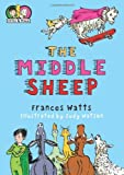 The Middle Sheep, Fraces Watts, 0802853684