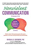 Communication Books Review and Comparison