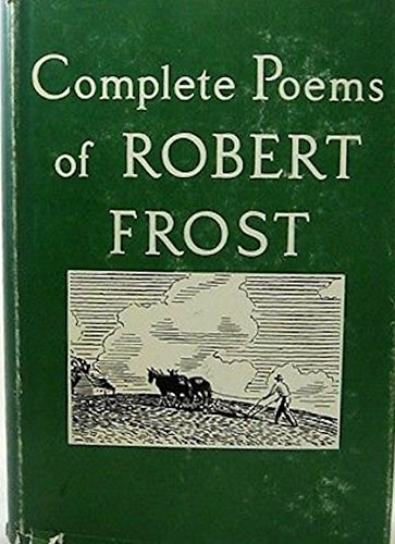 a comparison of robert frost novels mending wall and stopping by woods on a snowy evening Robert frost - stopping by woods on a snowy evening  mending wall- robert frost  vindication of the rights of woman- a comparative study with pride .