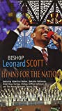 Hymns for the Nation [VHS]