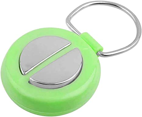 Funny Practical Joke Surprise Hand Shake Buzzer Gag Gift Toy