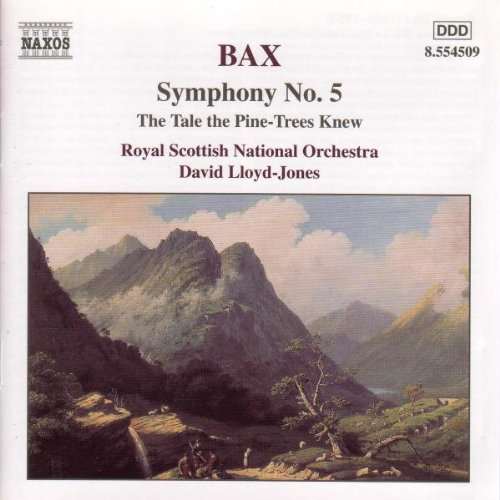 bax-symphony-no-5-the-tale-the-pine-trees-knew