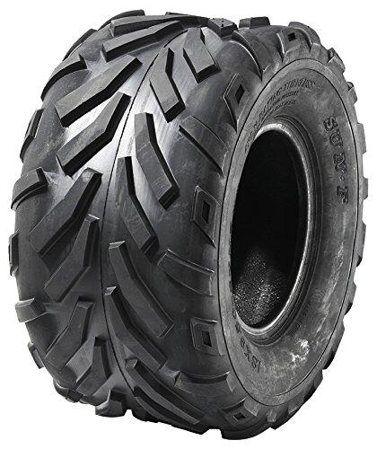 SunF A016 ATV Tire 18x9 5 8