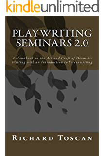Amazon dramatists sourcebook 26th edition ebook kindle store playwriting seminars 20 a handbook on the art and craft of dramatic writing with an fandeluxe Gallery