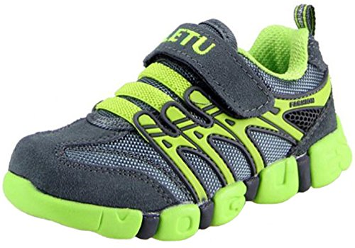 ppxid-boys-girls-athletic-magic-tape-casual-sneaker-running-shoes-green-2-us-size