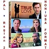 True Love - Series 1 [NON-U.S.A. FORMAT: PAL + REGION 2 + U.K. IMPORT] (BBC)