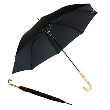 9bdd9d7deb88 Amazon.com : LLF Golf Stick Umbrella, Windproof Fiberglass Strong ...