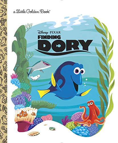 Finding Dory Printable Activity Sheets Thrifty Jinxy