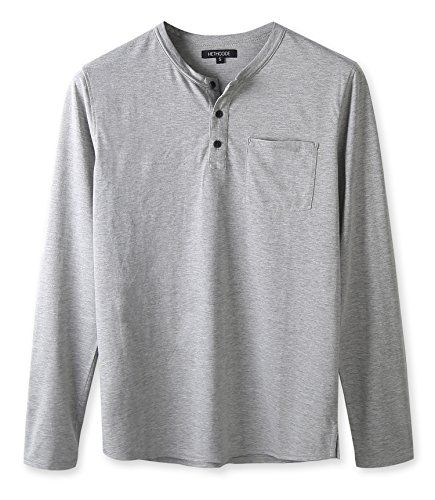 hethcode-mens-classic-comfort-soft-jersey-pocket-long-sleeve-henley-t-shirt-tee-6