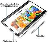 """HP Spectre x360 2-in-1 13.3"""" 4K Ultra HD"""