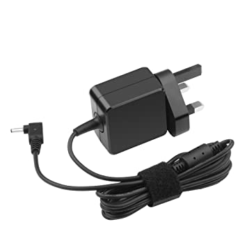 KFD 12V AC Adapter Charger for Acer Aspire Switch 10 SW5-011 SW5-012