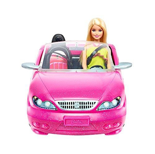 Buy inexpensive convertible car seat 2016
