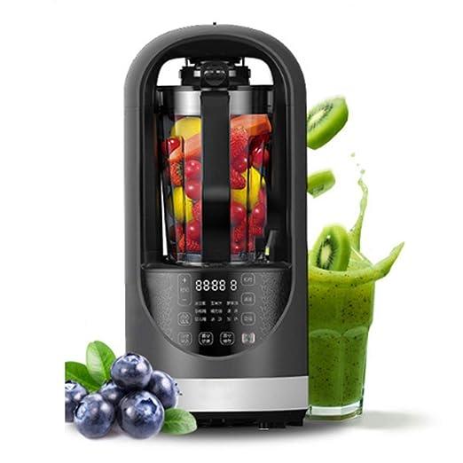 GYL-Exprimidor Juicer - Máquina Multifuncional de la Fruta y ...