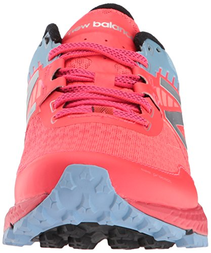 Wt910v4 Shoes Balance Running Red Women's New Red qHwEzE