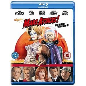 Les DVD et Blu Ray que vous venez d'acheter, que vous avez entre les mains - Page 38 51MhrMRgS2L._SL500_AA300_