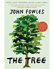 [The Tree] (By: John Fowles) [published: October, 2010]