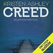 Creed   Kristen Ashley
