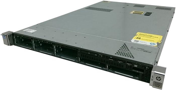 Top 10 Hp Proliant Dl360p Generation 8 Gen8