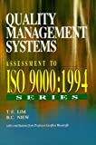 Cover for 9780814479261
