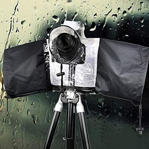 Bingo Slr Camera Waterproof Cover - 6