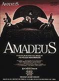 Amadeus, Dan Fox, 0793528313