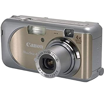 CANON POWER SHOT A430 WINDOWS 8 DRIVERS DOWNLOAD (2019)