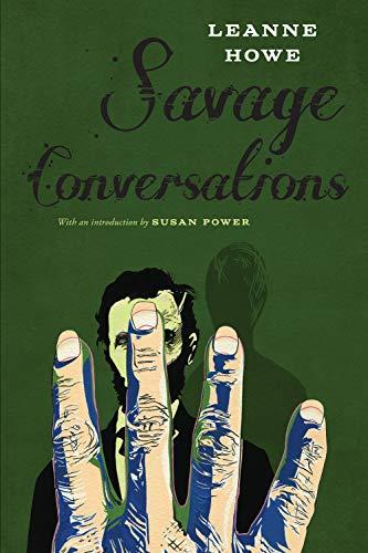 Image of Savage Conversations