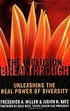 The Inclusion Breakthrough