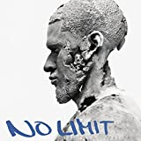 No Limit [Explicit]