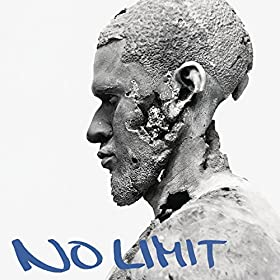 No-Limit-Explicit