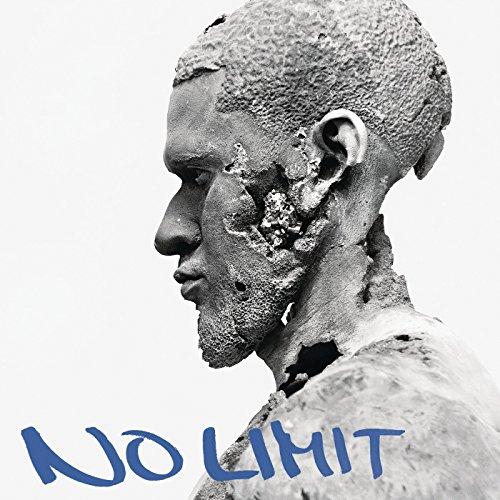 No Limit [Explicit]
