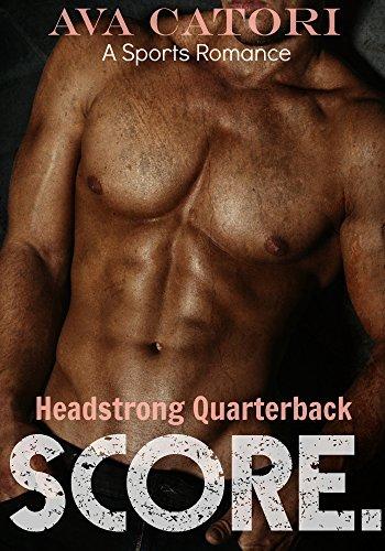 headstrong-quarterback-score-a-sports-romance